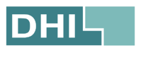 DHi_LogotipoCR_Blanco
