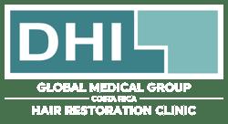 DHi_LogotipoCR_Blanco.png